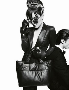 lily-allen-chanel-cocoon-01