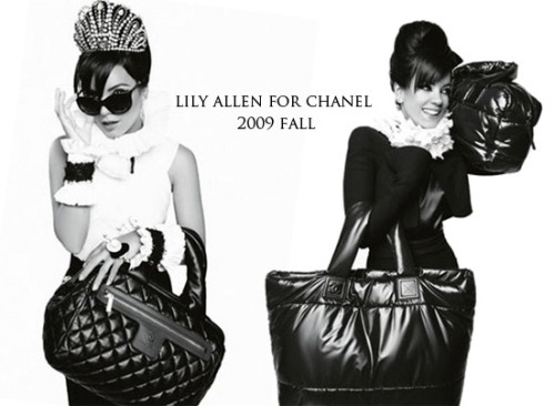 lily-allen-chanel-cocoon-collection-2009-fall-ad-campaign-280709-6