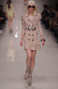 Burberry-trench-coat3-198x300