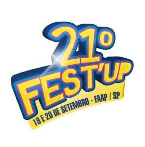 fdestup