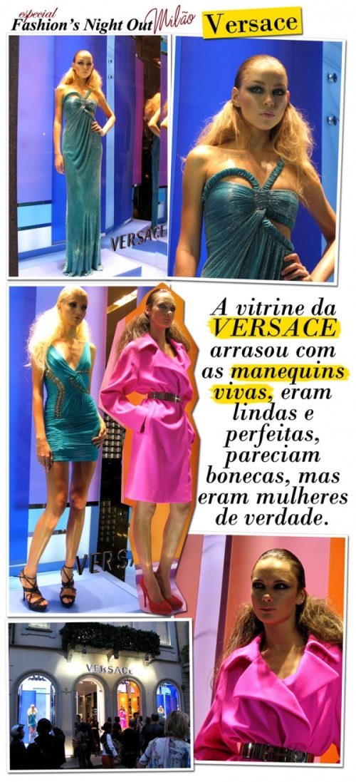 fno21