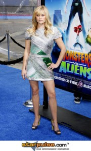 Reese Witherspoon-DGG-021663