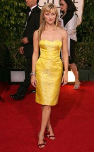reese-witherspoon-yellow-dress