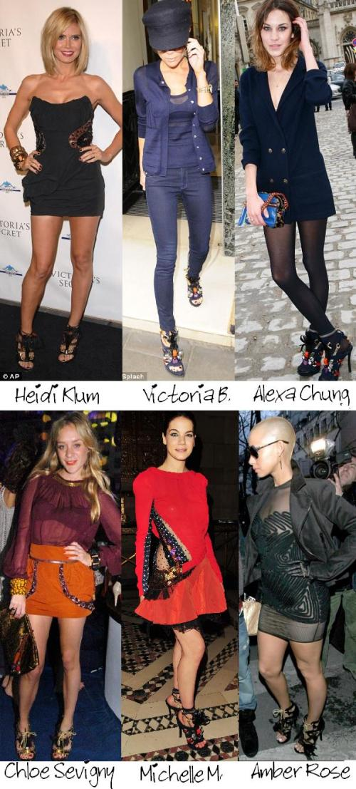 celebrity-louis-vuitton-spicy
