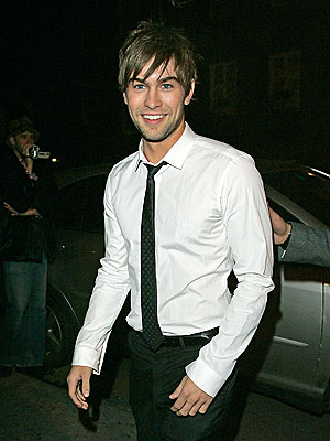 chace_crawford