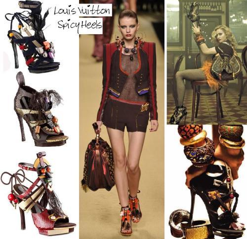 lv-spicy-heels