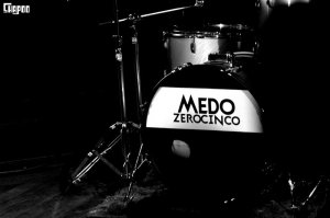 medo01