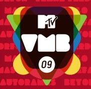 VMB-2009