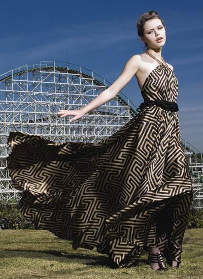 vestido-formatura-moderno-01g