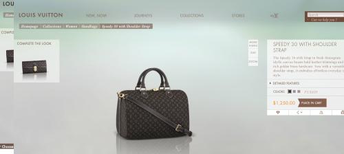 O outro modelo eu adquiri neste ano foi a Fantaisie, ela é uma bolsa tipo  saco que cabe de tudo! Ela é incrível! 0c1ecece7f