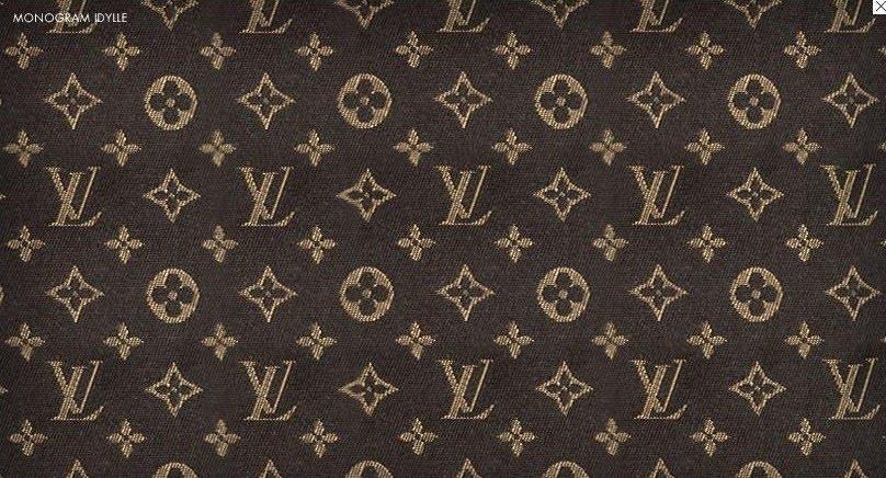 dicas de compras lv e guia para ajudar a calcular o pre u00e7o das bolsas de acordo com o site