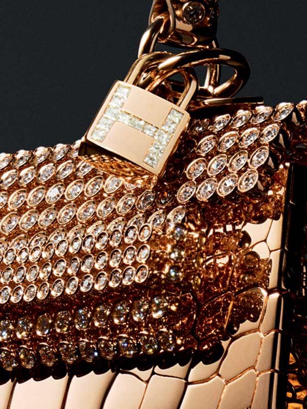 9a9eafdd181 Hermès e a it-bag de R  3